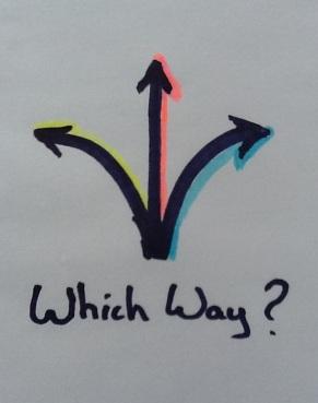 Simple choices