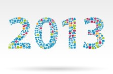 Major Marketing Trends for 2013