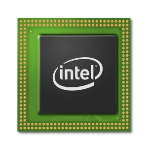 Intel - How a tech leader loses its mojo