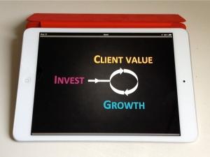 Externalize marketing? Why it makes business sense