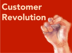 Customer Revolution